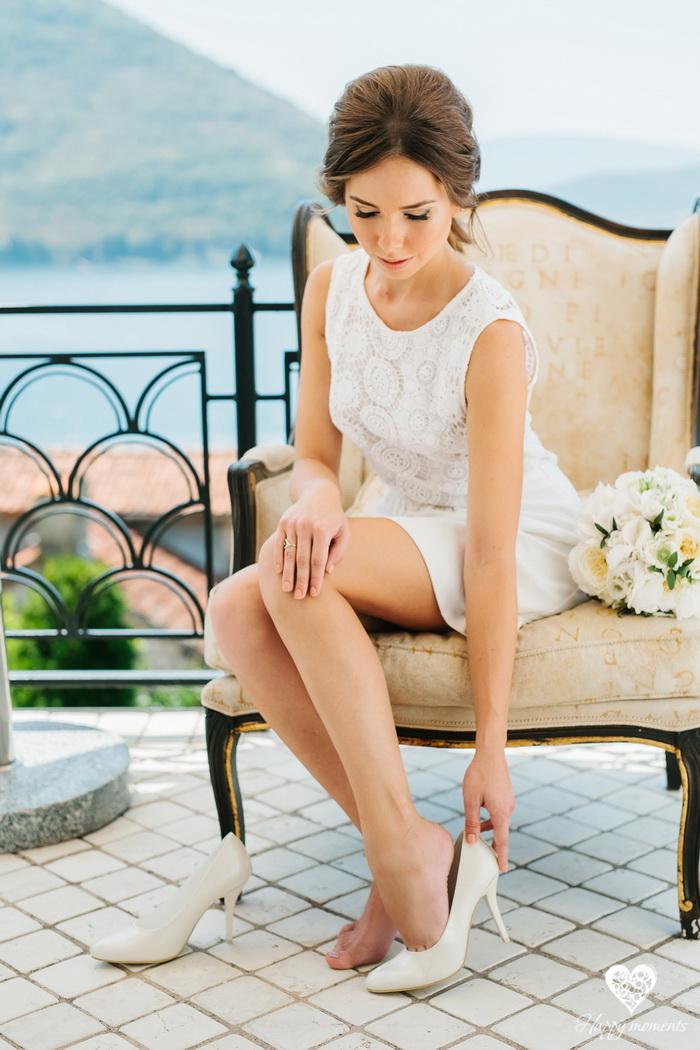 Черногорская летняя свадьба9