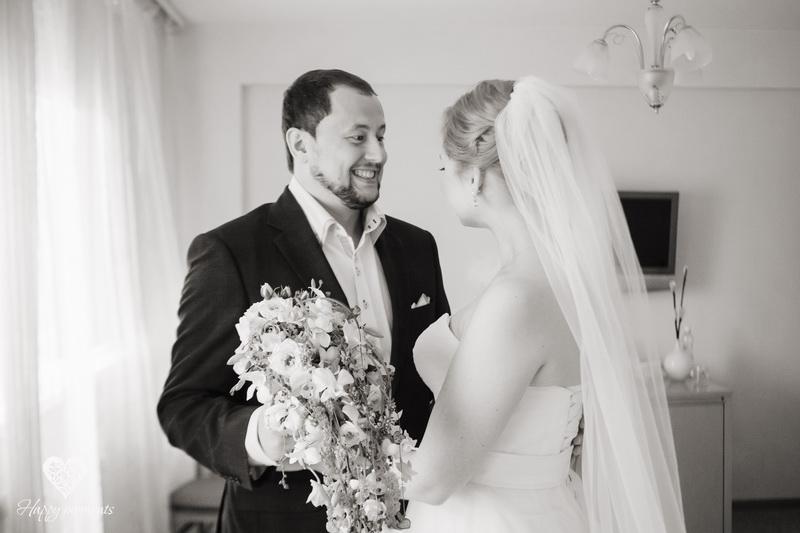 akvarelnaya_svadba-(17)