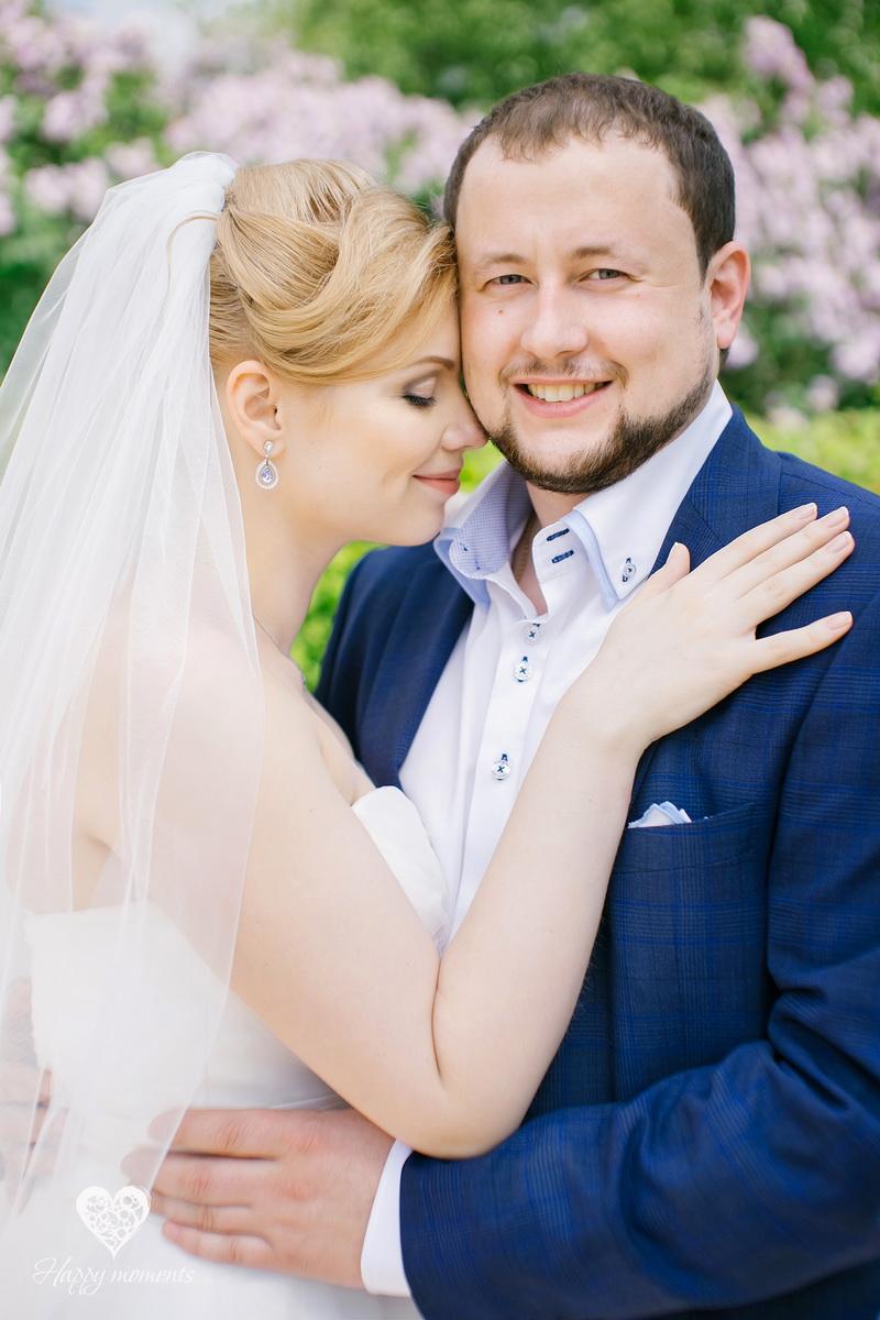 akvarelnaya_svadba-(25)