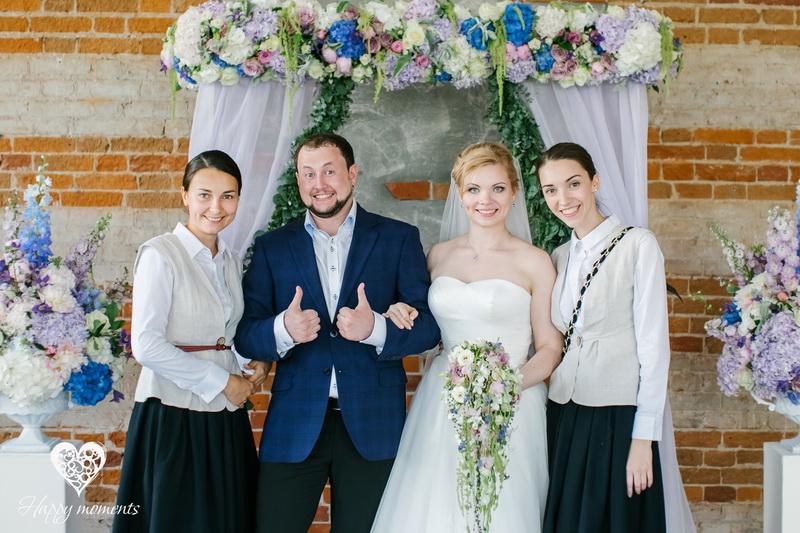 akvarelnaya_svadba-(51)