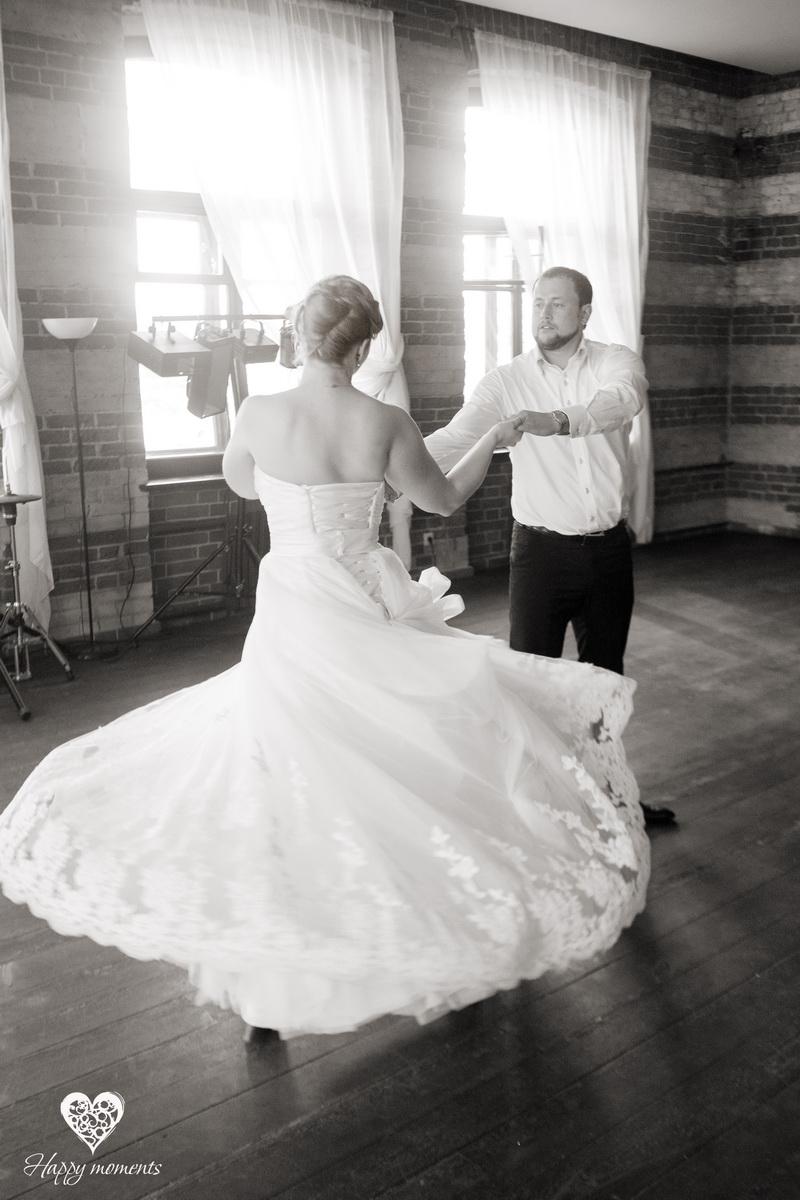 akvarelnaya_svadba-(56)