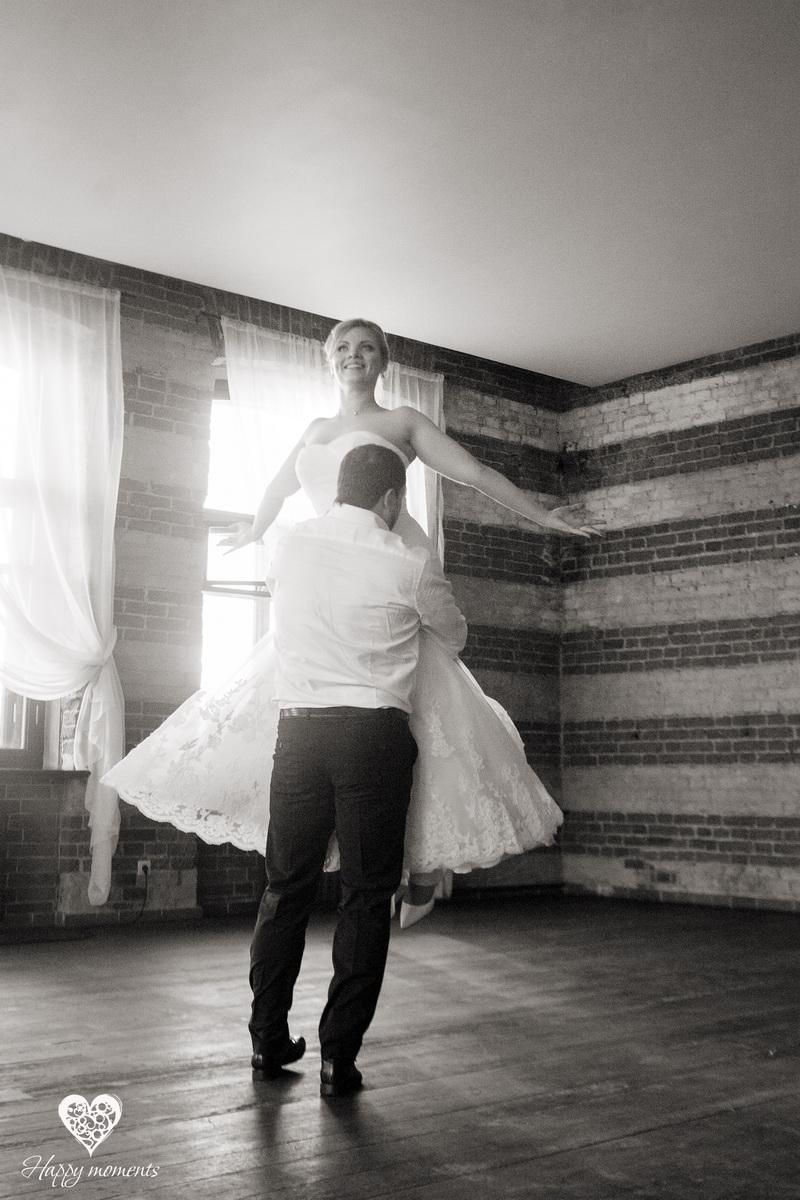 akvarelnaya_svadba-(58)