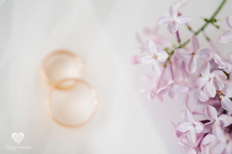 akvarelnaya_svadba-(6)