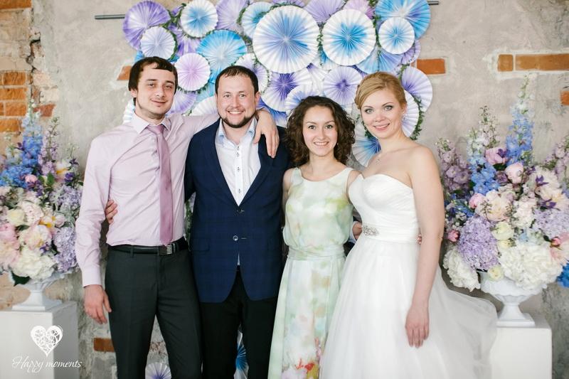 akvarelnaya_svadba-(60)