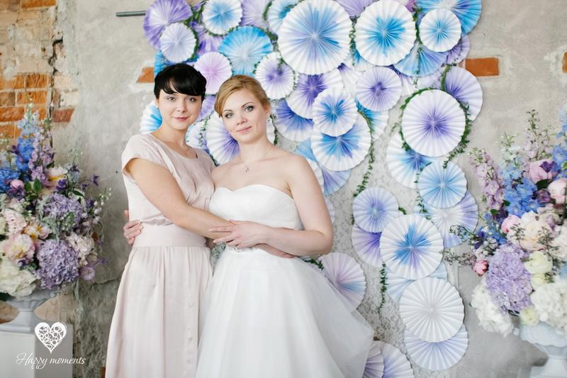 akvarelnaya_svadba-(61)