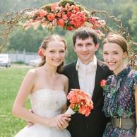 Чем занимается свадебный организатор