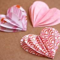 Годовщины свадеб и идеи для подарков