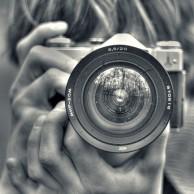 Какие вопросы задать на встрече с фотографом