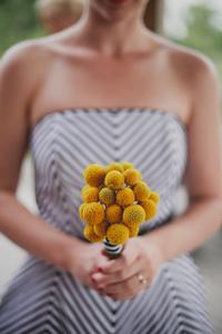 Цветовые решения при организации Новосибирских свадеб