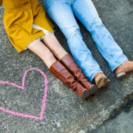 Зачем снимать love-story перед свадьбой