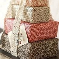 Идеи подарков для молодых