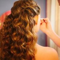 Советы визажиста для невесты