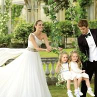 Заказ свадьбы - простые ответы на важный вопрос