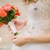 5 июля - свадьба Виктора и Татьяны