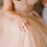 Из чего складывается стиль невесты?