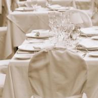 10 вопросов, которые стоит задать ресторану